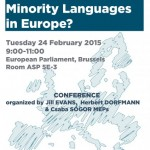 minority language2