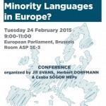 minority language2
