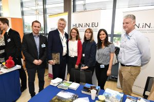 6 May 2017 - Open Day of the European Committee of the Regions Belgium - Brussels – May 2017 © European Union / Photographer
